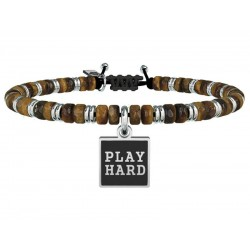 Buy Kidult Men's Bracelet Free Time 731408
