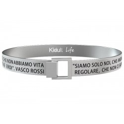 Buy Kidult Men's Bracelet Free Time 731480