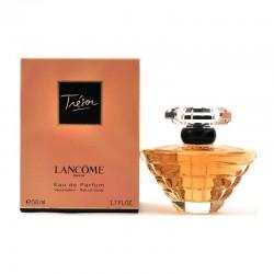 Lancôme Trésor Perfume for Women Eau de Parfum EDP Vapo 50 ml