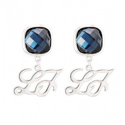 Buy Liu Jo Luxury Ladies Earrings Illumina LJ800