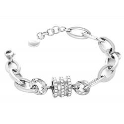 Liu Jo Luxury Ladies Bracelet Dolceamara LJ826