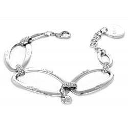 Buy Liu Jo Luxury Ladies Bracelet Dolceamara LJ831