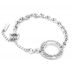 Buy Liu Jo Luxury Ladies Bracelet Dolceamara LJ926