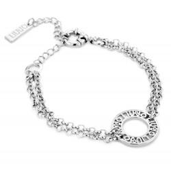 Buy Liu Jo Luxury Ladies Bracelet Dolceamara LJ927