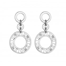 Buy Liu Jo Luxury Ladies Earrings Dolceamara LJ928