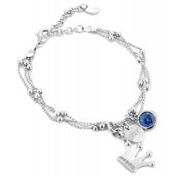 Buy Liu Jo Luxury Ladies Bracelet Destini LJ940
