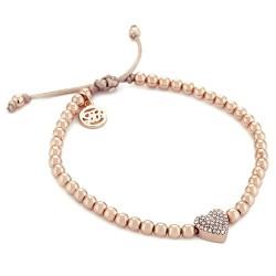 Buy Liu Jo Luxury Ladies Bracelet Destini LJ943