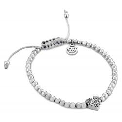 Buy Liu Jo Luxury Ladies Bracelet Destini LJ943S