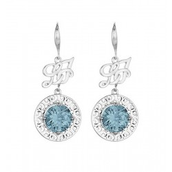 Buy Liu Jo Luxury Ladies Earrings Illumina LJ945
