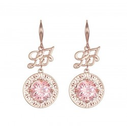Buy Liu Jo Luxury Ladies Earrings Illumina LJ948