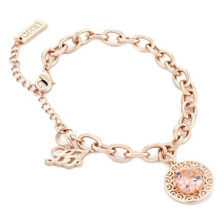 Buy Liu Jo Luxury Ladies Bracelet Illumina LJ949