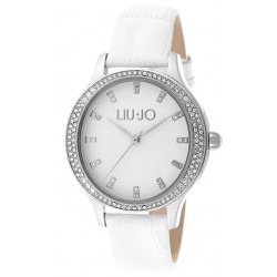 Buy Liu Jo Luxury Ladies Watch Giselle TLJ1006