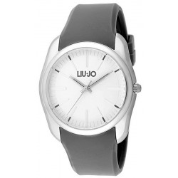 Buy Liu Jo Luxury Men's Watch Tip-On TLJ1017