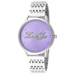 Liu Jo Luxury Ladies Watch Isabel TLJ1025