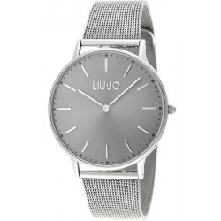 Buy Liu Jo Ladies Watch Moonlight TLJ1057