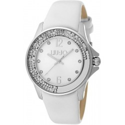 Buy Liu Jo Luxury Ladies Watch Dancing TLJ1154
