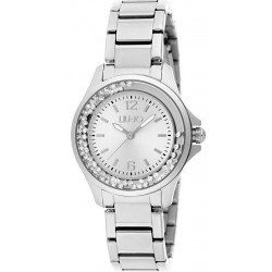 Buy Liu Jo Ladies Watch Mini Dancing TLJ1209