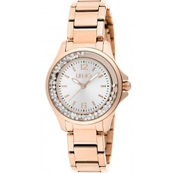 Buy Liu Jo Ladies Watch Mini Dancing TLJ1211