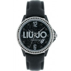 Buy Liu Jo Ladies Watch Colortime Small TLJ231