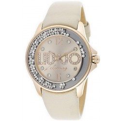 Buy Liu Jo Luxury Ladies Watch Dancing TLJ457