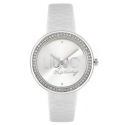Buy Liu Jo Luxury Ladies Watch Dream TLJ516