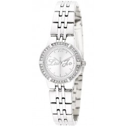 Liu Jo Ladies Watches - Crivelli Shopping 271f7353556