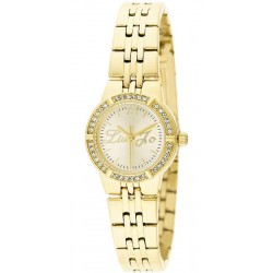 Buy Liu Jo Luxury Ladies Watch Cindy TLJ725