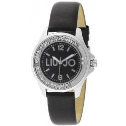 Liu Jo Luxury Ladies Watch Mini Dancing TLJ742