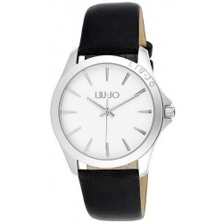 Buy Liu Jo Luxury Men's Watch Riva TLJ808