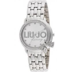 Liu Jo Luxury Ladies Watch Sophie TLJ821