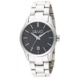Liu Jo Luxury Ladies Watch Tess TLJ884