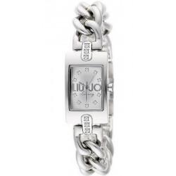 Liu Jo Luxury Ladies Watch Kira TLJ922