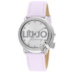 Liu Jo Luxury Ladies Watch Sophie TLJ926