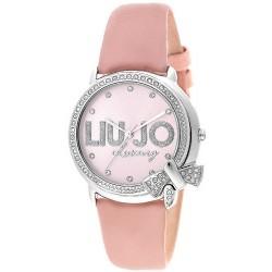 Liu Jo Luxury Ladies Watch Sophie TLJ941