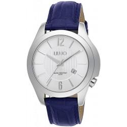 Buy Liu Jo Luxury Men's Watch Bionic TLJ961