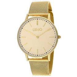 Liu Jo Luxury Ladies Watch Moonlight TLJ970