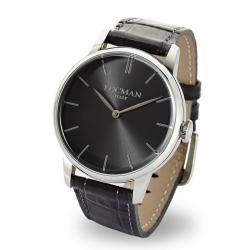 Buy Locman Men's Watch 1960 Quartz 0251V07-00GYNKPA