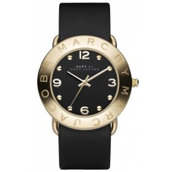 Buy Marc Jacobs Ladies Watch Amy MBM1154