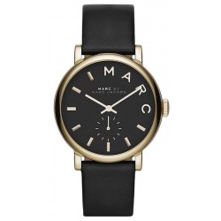 Buy Marc Jacobs Ladies Watch Baker MBM1269