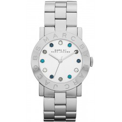 Marc Jacobs Ladies Watch Amy Dexter MBM3140