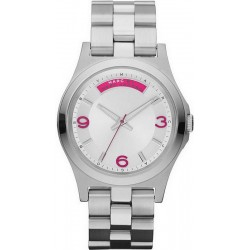 Buy Marc Jacobs Ladies Watch Baby Dave MBM3161