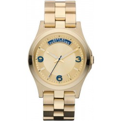 Buy Marc Jacobs Ladies Watch Baby Dave MBM3162