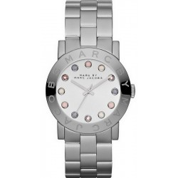 Buy Marc Jacobs Ladies Watch Amy Dexter MBM3214