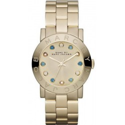 Buy Marc Jacobs Ladies Watch Amy Dexter MBM3215