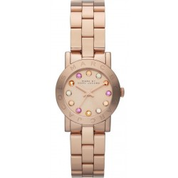 Marc Jacobs Ladies Watch Amy Dexter MBM3219