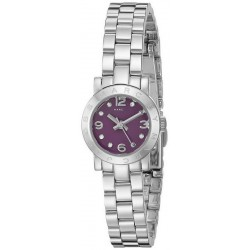 Buy Marc Jacobs Ladies Watch Amy Dinky MBM3228