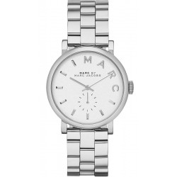 Buy Marc Jacobs Ladies Watch Baker MBM3242