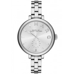 Marc Jacobs Ladies Watch Sally MBM3362