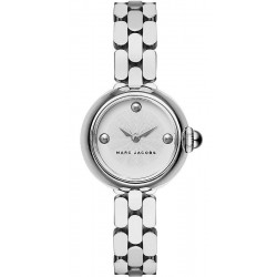 Buy Marc Jacobs Ladies Watch Courtney MJ3456