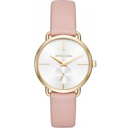 Michael Kors Ladies Watch Portia MK2659